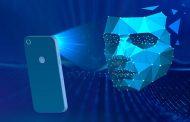 اینتل فناوری تشخیص چهره RealSense ID را معرفی کرد