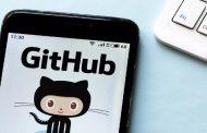 رفع محدودیت گیت هاب (GitHub) برای توسعهدهندگان ایرانی