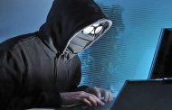 هکرهای کره شمالی در تلاش برای نفوذ به سیستم محققان امنیتی