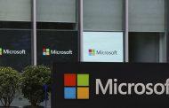 دسترسی هکرها به بخشی از سورس کد مایکروسافت