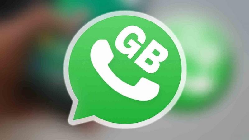 واتساپ جی بی (GB WhatsApp) | بررسی ویژگی ها و کاربرد های آن