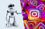 ربات اینستاگرام چیست؟ به همراه لیست بهترین ربات ها