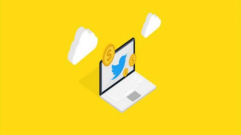 کسب درآمد از توییتر (Twitter) به چه روش هایی امکان پذیر است؟