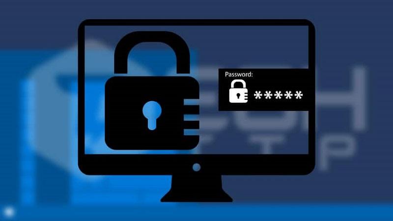 امنیت پسورد | چگونه از امن بودن رمز عبور خود مطمعن شویم؟
