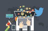 تبلیغات در توییتر | آموزش کامل نحوه تبلیغ کردن در توییتر