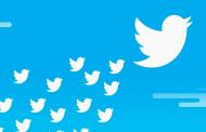 اصطلاحات توییتر | راهنمای کامل معنی اصطلاحات کاربردی در توییتر
