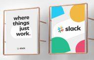 معرفی برنامه اسلک (Slack) و قابلیت های آن