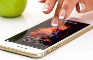 افزایش امنیت iOS | چگونه امنیت آیفون خود را بالا ببریم؟