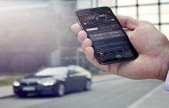 گوگل گوشی های اندرویدی را به کلید خودرو تبدیل می کند