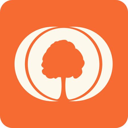 عملکرد اپلیکیشن MyHeritage
