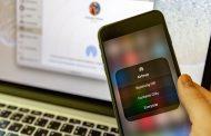 نقص امنیتی ایردراپ اپل اطلاعات شخصی کاربر را فاش می کند