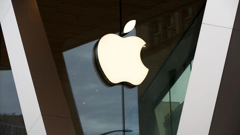 حمله باج افزاری گروه REvil به اپل؛ هکرها 50 میلیون دلار باج می خواهند