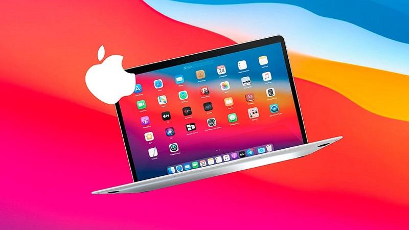 سیستم عامل macOS 12 | امکانات و تاریخ انتشار