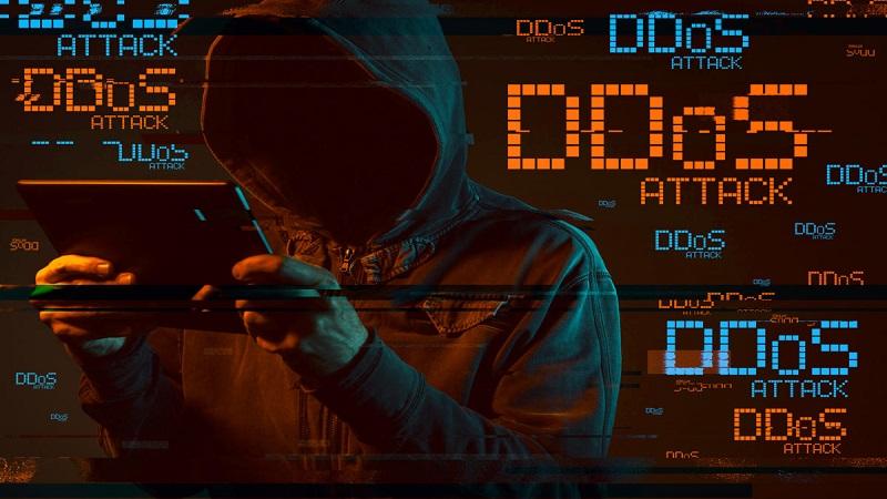حمله DDoS به آژور سرویس های مایکروسافت را دو ساعت از دسترس خارج کرد