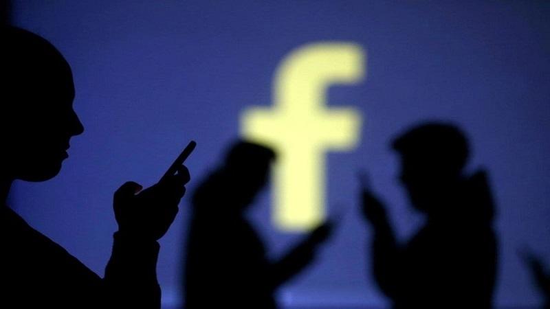 افشای اطلاعات شخصی 533 میلیون کاربر فیسبوک
