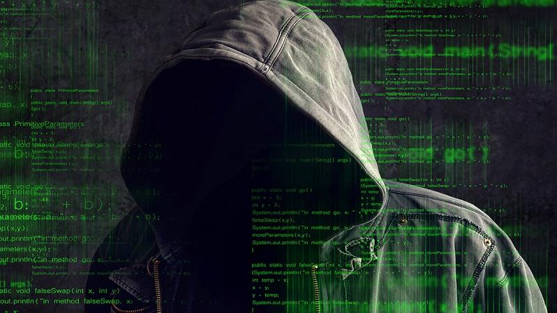 هکرها از طریق دیسکورد و اسلک به سیستم قربانیان بدافزار وارد می کنند