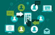 آموزش کامل نحوه ی انتقال مخاطبین گوشی اندروید