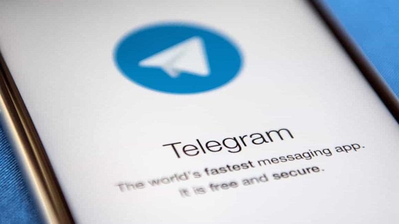 نسخه جدید تلگرام با محدودیت کمتر در خارج از گوگل پلی منتشر شد