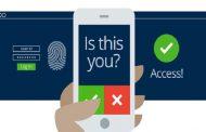 اپل احراز هویت چند عاملی را به سیستم عامل های جدید خود می آورد