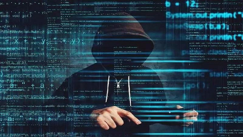 سرقت اطلاعات 3/2 میلیون کاربر از طریق بدافزار در بازی های کرک شده